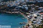 GriechenlandWeb.de Panteli - Insel Leros - Griekse Gids Foto 12 - Foto GriechenlandWeb.de
