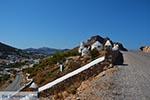 GriechenlandWeb.de Panteli - Insel Leros - Griekse Gids Foto 13 - Foto GriechenlandWeb.de