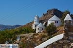 Panteli - Eiland Leros - Griekse Gids Foto 14 - Foto van De Griekse Gids