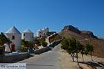 GriechenlandWeb.de Panteli - Insel Leros - Griekse Gids Foto 17 - Foto GriechenlandWeb.de