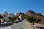 Panteli - Eiland Leros - Griekse Gids Foto 18 - Foto van De Griekse Gids