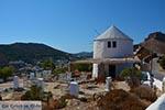 Panteli - Eiland Leros - Griekse Gids Foto 19 - Foto van De Griekse Gids