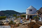 Panteli - Eiland Leros - Griekse Gids Foto 20 - Foto van De Griekse Gids