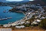 Panteli - Eiland Leros - Griekse Gids Foto 21 - Foto van De Griekse Gids