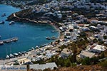 GriechenlandWeb Panteli - Insel Leros - Griekse Gids Foto 22 - Foto GriechenlandWeb.de