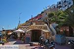 GriechenlandWeb.de Panteli - Insel Leros - Griekse Gids Foto 24 - Foto GriechenlandWeb.de
