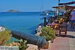 GriechenlandWeb.de Panteli - Insel Leros - Griekse Gids Foto 25 - Foto GriechenlandWeb.de