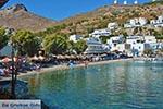 Panteli - Eiland Leros - Griekse Gids Foto 28 - Foto van De Griekse Gids
