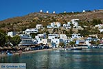 Panteli - Eiland Leros - Griekse Gids Foto 29 - Foto van De Griekse Gids