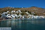 GriechenlandWeb.de Panteli - Insel Leros - Griekse Gids Foto 30 - Foto GriechenlandWeb.de