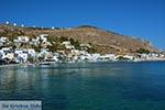 Panteli - Eiland Leros - Griekse Gids Foto 31 - Foto van De Griekse Gids