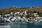 Panteli - Eiland Leros - Griekse Gids Foto 34 - Foto van De Griekse Gids