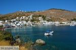 GriechenlandWeb.de Panteli - Insel Leros - Griekse Gids Foto 36 - Foto GriechenlandWeb.de