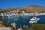 GriechenlandWeb.de Panteli - Insel Leros - Griekse Gids Foto 37 - Foto GriechenlandWeb.de
