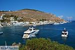 Panteli - Eiland Leros - Griekse Gids Foto 38 - Foto van De Griekse Gids