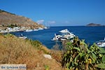 GriechenlandWeb.de Panteli - Insel Leros - Griekse Gids Foto 39 - Foto GriechenlandWeb.de