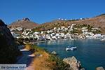 Panteli - Eiland Leros - Griekse Gids Foto 40 - Foto van De Griekse Gids