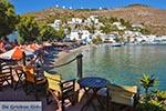 Panteli - Eiland Leros - Griekse Gids Foto 41 - Foto van De Griekse Gids