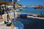 Panteli - Eiland Leros - Griekse Gids Foto 43 - Foto van De Griekse Gids