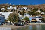 Panteli - Eiland Leros - Griekse Gids Foto 44 - Foto van De Griekse Gids