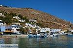 GriechenlandWeb.de Panteli - Insel Leros - Griekse Gids Foto 45 - Foto GriechenlandWeb.de