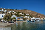 Panteli - Eiland Leros - Griekse Gids Foto 46 - Foto van De Griekse Gids