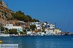 GriechenlandWeb.de Panteli - Insel Leros - Griekse Gids Foto 47 - Foto GriechenlandWeb.de
