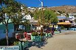 GriechenlandWeb.de Panteli - Insel Leros - Griekse Gids Foto 49 - Foto GriechenlandWeb.de