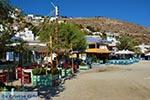 Panteli - Eiland Leros - Griekse Gids Foto 50 - Foto van De Griekse Gids