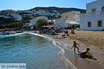 Panteli - Eiland Leros - Griekse Gids Foto 51 - Foto van De Griekse Gids