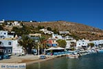 GriechenlandWeb.de Panteli - Insel Leros - Griekse Gids Foto 52 - Foto GriechenlandWeb.de