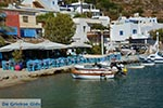 Panteli - Eiland Leros - Griekse Gids Foto 53 - Foto van De Griekse Gids