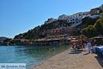 Panteli - Eiland Leros - Griekse Gids Foto 56 - Foto van De Griekse Gids