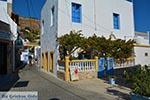 Panteli - Eiland Leros - Griekse Gids Foto 58 - Foto van De Griekse Gids