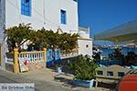 GriechenlandWeb.de Panteli - Insel Leros - Griekse Gids Foto 59 - Foto GriechenlandWeb.de