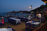 Panteli - Eiland Leros - Griekse Gids Foto 63 - Foto van De Griekse Gids