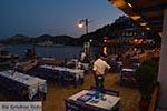 GriechenlandWeb.de Panteli - Insel Leros - Griekse Gids Foto 64 - Foto GriechenlandWeb.de