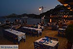 Panteli - Eiland Leros - Griekse Gids Foto 65 - Foto van De Griekse Gids