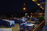 Panteli - Eiland Leros - Griekse Gids Foto 66 - Foto van De Griekse Gids