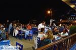GriechenlandWeb.de Panteli - Insel Leros - Griekse Gids Foto 67 - Foto GriechenlandWeb.de