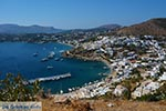 Panteli - Eiland Leros - Griekse Gids Foto 68 - Foto van De Griekse Gids