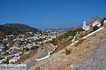 Panteli - Eiland Leros - Griekse Gids Foto 70 - Foto van De Griekse Gids