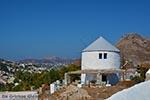 Panteli - Eiland Leros - Griekse Gids Foto 71 - Foto van De Griekse Gids