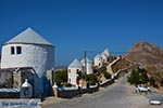 Panteli - Eiland Leros - Griekse Gids Foto 73 - Foto van De Griekse Gids