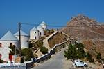 GriechenlandWeb.de Panteli - Insel Leros - Griekse Gids Foto 75 - Foto GriechenlandWeb.de