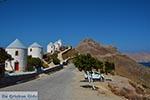 GriechenlandWeb.de Panteli - Insel Leros - Griekse Gids Foto 77 - Foto GriechenlandWeb.de