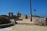 GriechenlandWeb.de Panteli - Insel Leros - Griekse Gids Foto 79 - Foto GriechenlandWeb.de