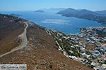 Panteli - Eiland Leros - Griekse Gids Foto 83 - Foto van De Griekse Gids