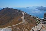 Panteli - Eiland Leros - Griekse Gids Foto 84 - Foto van De Griekse Gids