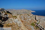 Panteli - Eiland Leros - Griekse Gids Foto 86 - Foto van De Griekse Gids